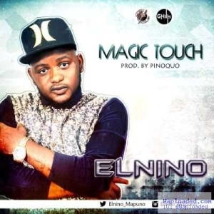Elnino - Magic Touch
